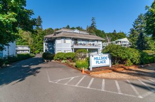 Photo 9: 203 738 S Island Hwy in : CR Campbell River North Condo for sale (Campbell River)  : MLS®# 885035