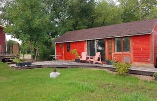 Photo 18: 30069 Melrose Road North in Springfield Rm: Cook's Creek Residential for sale (R04)  : MLS®# 202121387