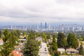 Photo 34: 1105 4567 HAZEL STREET in Burnaby: Forest Glen BS Condo for sale (Burnaby South)  : MLS®# R2611526