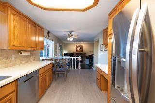 Photo 11: 1855 JACANA Avenue in Port Coquitlam: Citadel PQ House for sale : MLS®# R2529654