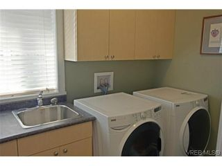 Photo 7: 2695 Rainville Rd in VICTORIA: La Mill Hill House for sale (Langford)  : MLS®# 633399