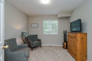 Photo 20: 8839 214 Place in Langley: Walnut Grove House for sale : MLS®# R2374521