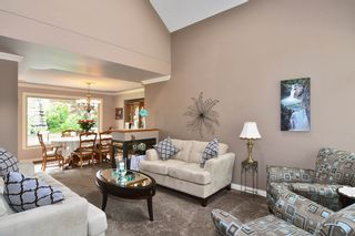Photo 5: 21098 44 A Ave CEDAR Ridge in Langley: Home for sale : MLS®# F1323545
