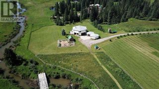 Photo 40: B-50331 Hwy 16 West in Rural Yellowhead County: House for sale : MLS®# A1053783