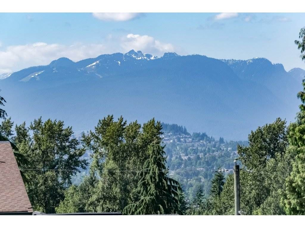 Photo 19: Photos: 7135 4TH Street in Burnaby: Burnaby Lake House for sale (Burnaby South)  : MLS®# R2184143