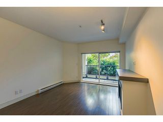 Photo 6: # 220 1336 MAIN ST in Squamish: Downtown SQ Condo for sale : MLS®# V1122862