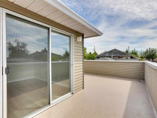 """Photo 31: 2 6320 48A Avenue in Delta: Holly Townhouse for sale in """"GARDEN ESTATES"""" (Ladner)  : MLS®# R2588124"""