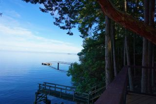 Photo 37: 578 ARBUTUS Drive: Mayne Island House for sale (Islands-Van. & Gulf)  : MLS®# R2504459