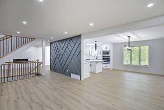 Photo 6: 43 Hawkwood Road NW in Calgary: Hawkwood Detached for sale : MLS®# A1115954