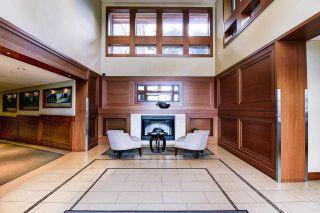 """Photo 28: 106 8600 PARK Road in Richmond: Brighouse Condo for sale in """"Saffron"""" : MLS®# R2573029"""