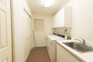 Photo 22: 9177 EVANCIO Crescent in Richmond: Lackner House for sale : MLS®# R2536126