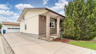 Photo 47: 1634 Marquis Avenue in Moose Jaw: VLA/Sunningdale Residential for sale : MLS®# SK859218