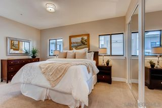 Photo 19: Condo for sale : 3 bedrooms : 3025 Byron St in San Diego