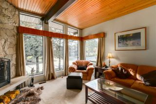 """Photo 3: 4231 MUSQUEAM Drive in Vancouver: University VW House for sale in """"Musqueam Lands"""" (Vancouver West)  : MLS®# R2035553"""