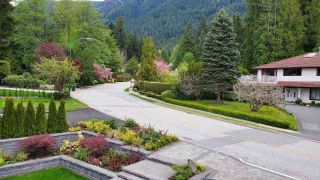 Photo 32: 5199 CLIFFRIDGE Avenue in North Vancouver: Canyon Heights NV House for sale : MLS®# R2558057