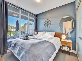 """Photo 6: 369 250 E 6TH Avenue in Vancouver: Mount Pleasant VE Condo for sale in """"District"""" (Vancouver East)  : MLS®# R2578210"""