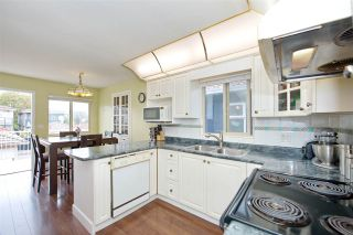 Photo 8: 795 E 52ND Avenue in Vancouver: South Vancouver House for sale (Vancouver East)  : MLS®# R2411120