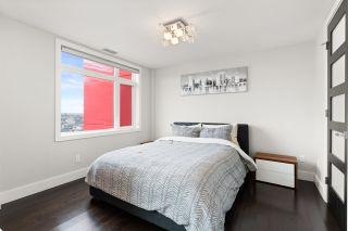 Photo 19: 804 5151 WINDERMERE Boulevard in Edmonton: Zone 56 Condo for sale : MLS®# E4265886