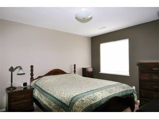 "Photo 17: 8246 FORBES ST in Mission: Mission BC House for sale in ""COLLEGE HEIGHTS"" : MLS®# F1323180"