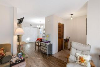 Photo 4: 7840 20A Street SE in Calgary: Ogden Semi Detached for sale : MLS®# A1070797