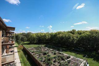 Photo 17: 302 795 St Anne's Road in Winnipeg: River Park South Condominium for sale (2F)  : MLS®# 202122816