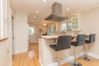 Photo 19: 440 SOMERSET Street in North Vancouver: Upper Lonsdale House for sale : MLS®# R2583575