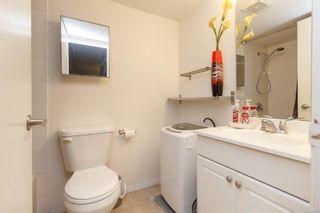 Photo 12: 101 1870 McKenzie Ave in : SE Lambrick Park Condo for sale (Saanich East)  : MLS®# 864072
