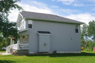 Photo 40: 2-231053 TWP RD 623.8 (Lot 55A): Rural Athabasca County House for sale : MLS®# E4248549