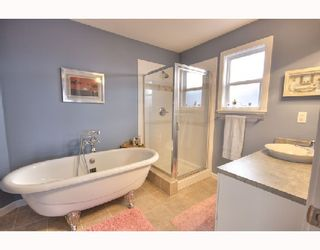 Photo 8: 4335 BAYVIEW Street in Richmond: Steveston South House for sale : MLS®# V741293
