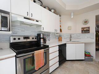 Photo 9: 408 1010 View St in Victoria: Vi Downtown Condo for sale : MLS®# 854702