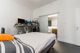 "Photo 16: 806 33 W PENDER Street in Vancouver: Downtown VW Condo for sale in ""33 Living"" (Vancouver West)  : MLS®# R2566180"
