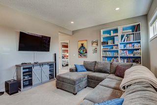 Photo 25: 268 Walgrove Heath SE in Calgary: Walden Detached for sale : MLS®# A1120111