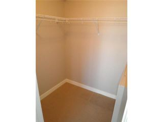 Photo 15: 102 2419 CENTRE Street NW in CALGARY: Tuxedo Condo for sale (Calgary)  : MLS®# C3515174