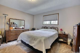 Photo 19: 165 Rink Avenue in Regina: Walsh Acres Residential for sale : MLS®# SK852632