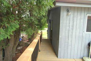 Photo 11: 40 Antiquary Road in Kawartha Lakes: Rural Eldon House (Bungalow) for sale : MLS®# X4535391