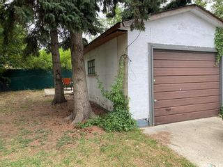 Photo 20: 1062 104th Street in North Battleford: Paciwin Residential for sale : MLS®# SK864492
