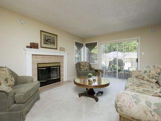 Photo 3: 1 3969 Cedar Hill Cross Rd in : SE Maplewood Row/Townhouse for sale (Saanich East)  : MLS®# 851548