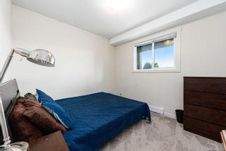 Photo 7: 301 1944 Riverside Lane in : CV Courtenay City Condo for sale (Comox Valley)  : MLS®# 878223