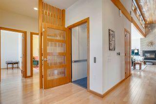 Photo 27: 10506 137 Street in Edmonton: Zone 11 House for sale : MLS®# E4239934