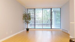 Photo 2: T2302 3980 CARRIGAN COURT in Burnaby North: Government Road Townhouse for sale : MLS®# R2318228