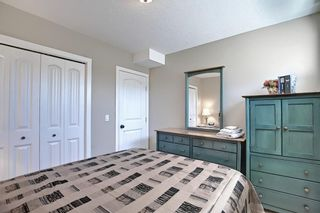 Photo 37: 3406 3 Avenue SW in Calgary: Spruce Cliff Semi Detached for sale : MLS®# A1142731
