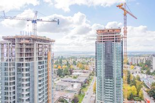 Photo 23: 2606 6333 SILVER Avenue in Burnaby: Metrotown Condo for sale (Burnaby South)  : MLS®# R2625646