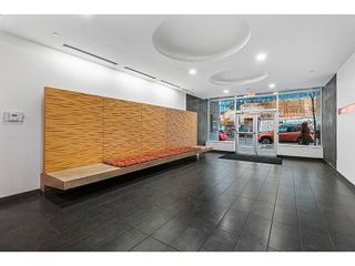 Photo 23: 505 168 POWELL Street in Vancouver: Downtown VE Condo for sale (Vancouver East)  : MLS®# R2591165