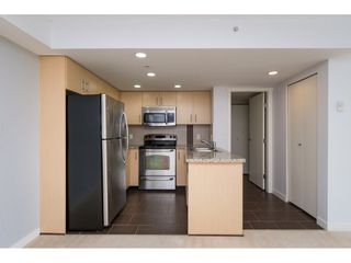 Photo 8: 311 200 KEARY STREET in New Westminster: Sapperton Condo for sale : MLS®# R2186591