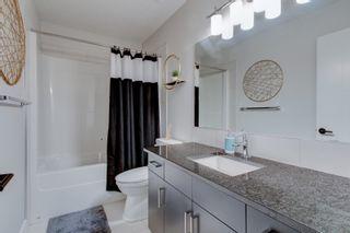 Photo 23: 1219 164 Street in Edmonton: Zone 56 House for sale : MLS®# E4252530