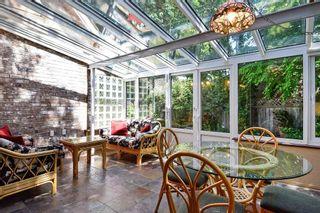 Photo 9: 12141 SULLIVAN Street in Surrey: Crescent Bch Ocean Pk. House for sale (South Surrey White Rock)  : MLS®# R2375674