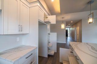 Photo 11: 2036 Tranquille Road in Kamloops: Brocklehurst House for sale : MLS®# 156263