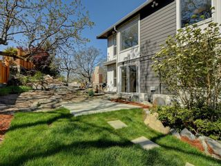 Photo 16: 1542 Athlone Dr in : SE Cedar Hill House for sale (Saanich East)  : MLS®# 886983