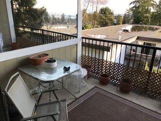"Photo 22: 301 101 E 29TH Street in North Vancouver: Upper Lonsdale Condo for sale in ""COVENTRY HOUSE"" : MLS®# R2548759"