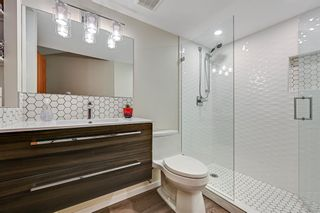 Photo 32: 92 Sandringham Close in Calgary: Sandstone Valley Detached for sale : MLS®# A1146191